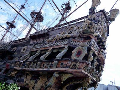 Genova_Hafen