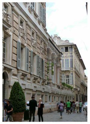 Genova_Innenstadt