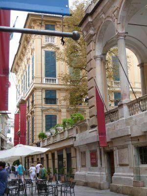 Genova_Innenstadt2