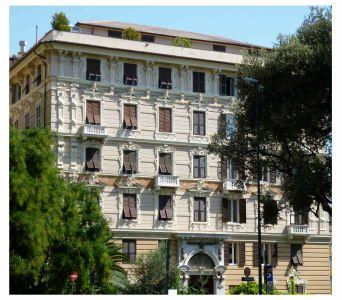 Genova_Innenstadt3