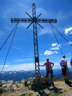 Gipfelfoto2