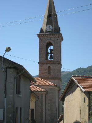 Glockenturm_Turrier