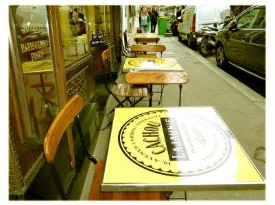 Gourmetshop