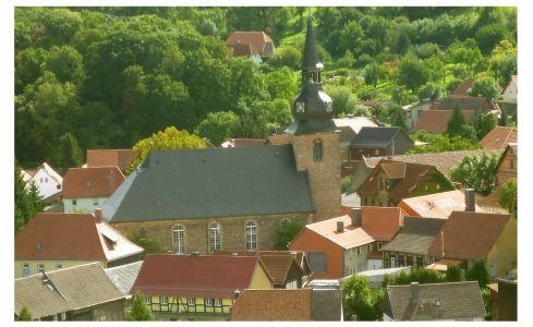 Heimburg