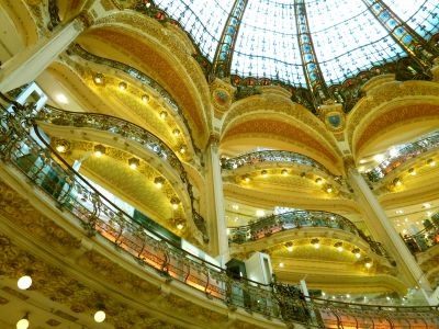 Inside_Lafayette