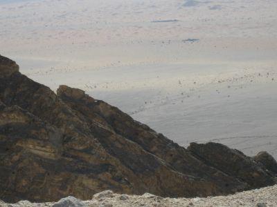 Al Ain: Jebel Hafeet