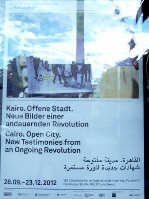 Kairo1_Plakat