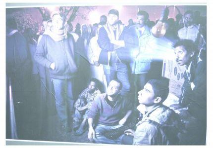 Kairo7_Revolution