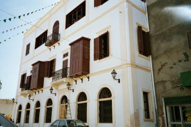 Koloniales_Erbe_Tripolis.JPG
