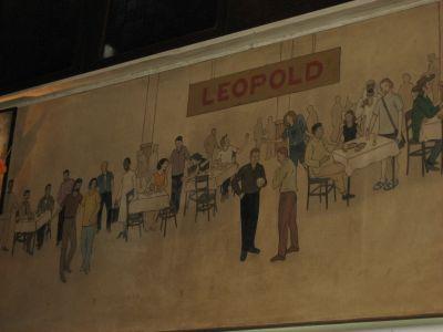 Leopolds_Mumbai