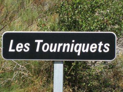 Les_Tourniquets