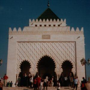 Mausoleum_HassanV