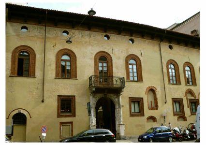 Milano2