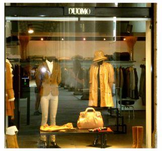 Novara_Shopping