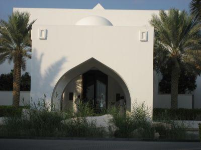 Oman-Indien 2008-2009 125.JPG