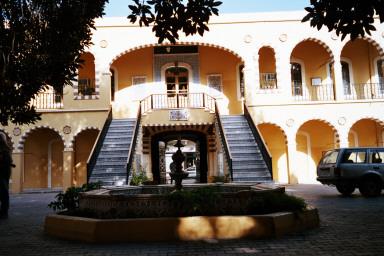Palast_in_Tripolis.JPG