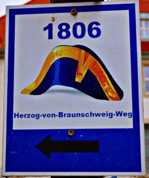 Herzog-von-Braunschweig-Weg
