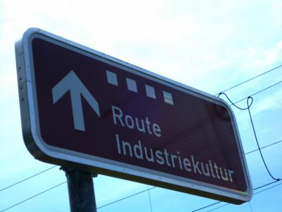 Route_Industriekultur