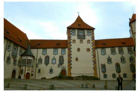 Schloss_Fuessen