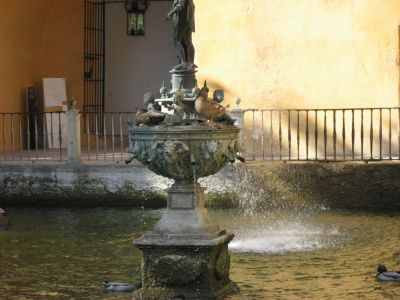 Sevilla_Alcazar