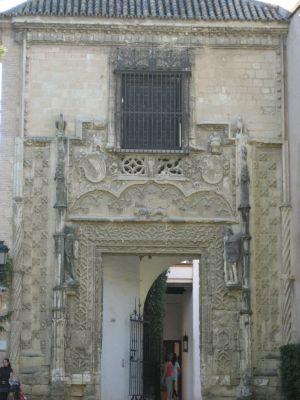 Sevilla_Alcazar22