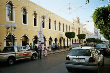 Stadtszene_Tripolis.JPG