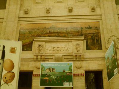 StationeCentrale_Milano