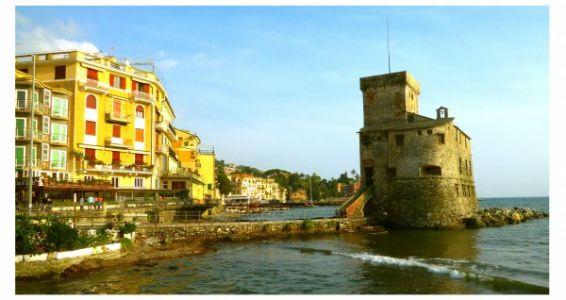 StMargaretha_Rapallo