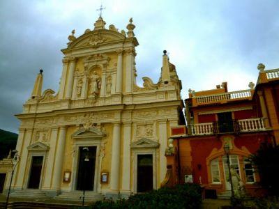 StMargaritha_Rapallo