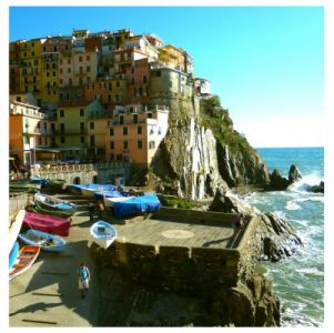 Vernazza_Cigoletta_Levanto10