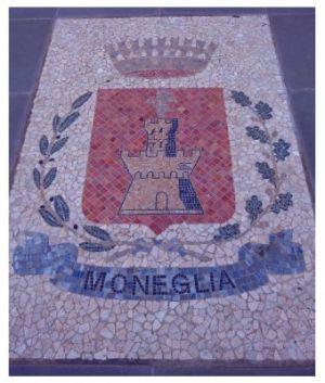 Moneglia_MonteMoneglia_SestriLevante