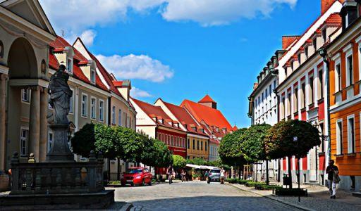 Breslau
