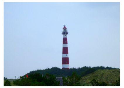 Tag1_Leuchtturm Hollum