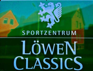 Löwen Classics