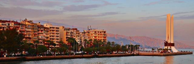 Karşıyaka (Izmir)