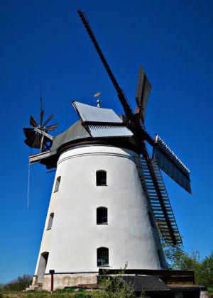 Mühle Wendhausen