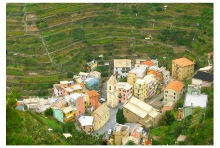 Monterosso_Riomaggiore
