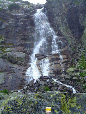 Tagneun_WasserfallSkok