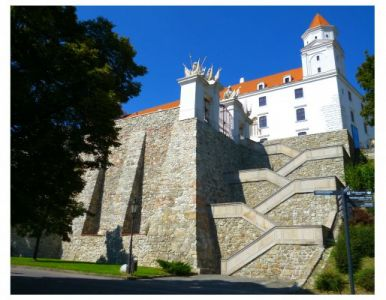 Tagzwölf_Bratislava10