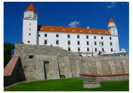 Tagzwölf_Bratislava11