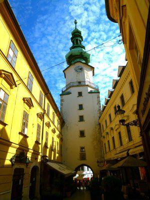 Tagzwölf_Bratislava17