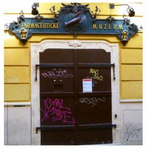 Tagzwölf_Bratislava18