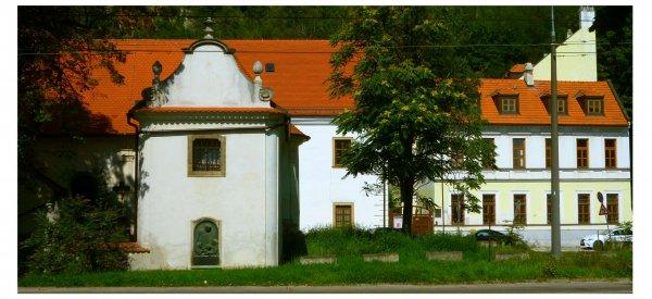 Tagzwölf_Bratislava2