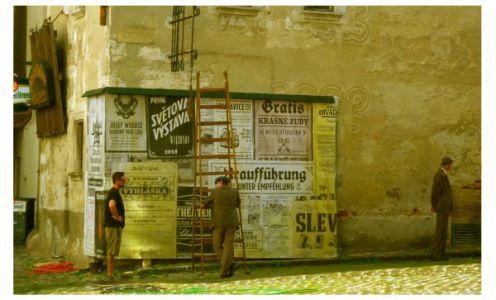 Tagzwölf_Bratislava20