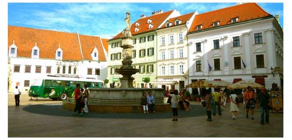 Tagzwölf_Bratislava23