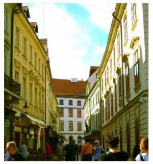 Tagzwölf_Bratislava24