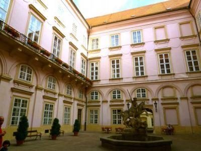 Tagzwölf_Bratislava26