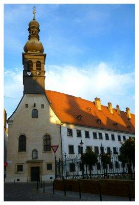 Tagzwölf_Bratislava32