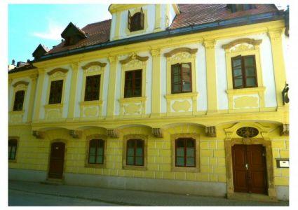 Tagzwölf_Bratislava4