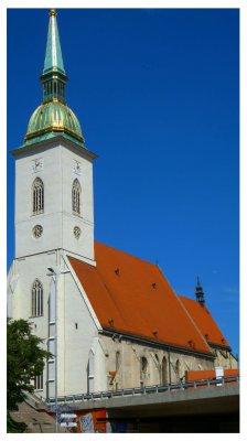 Tagzwölf_Bratislava5